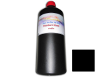 resin-bottle-1.png