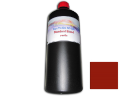 resin-bottle-red.png
